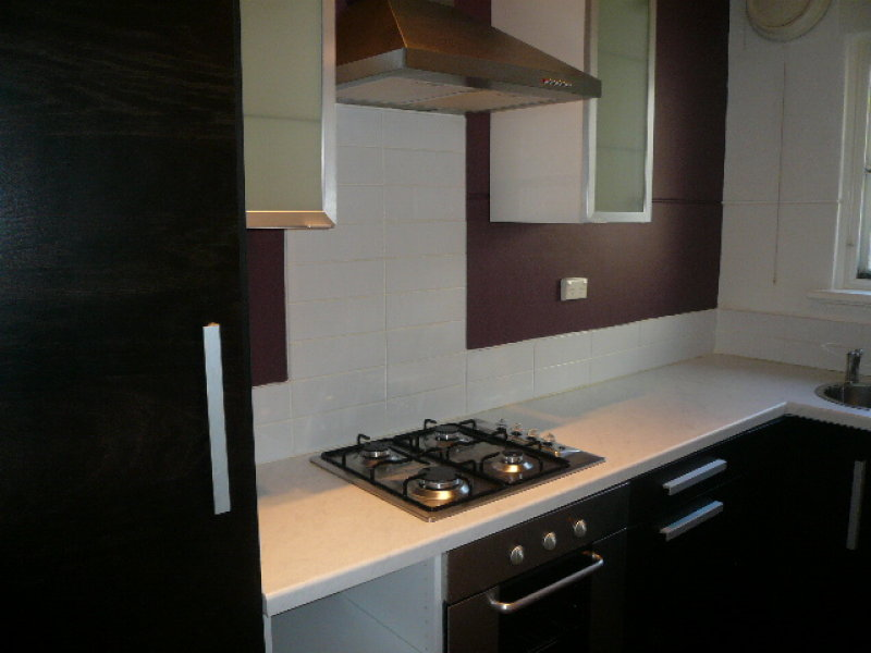 Picture of 6/1 Barker Road, Subiaco