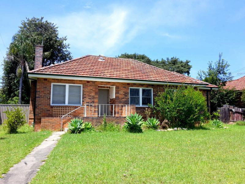Photo of 112 Belmore Road Peakhurst, NSW 2210
