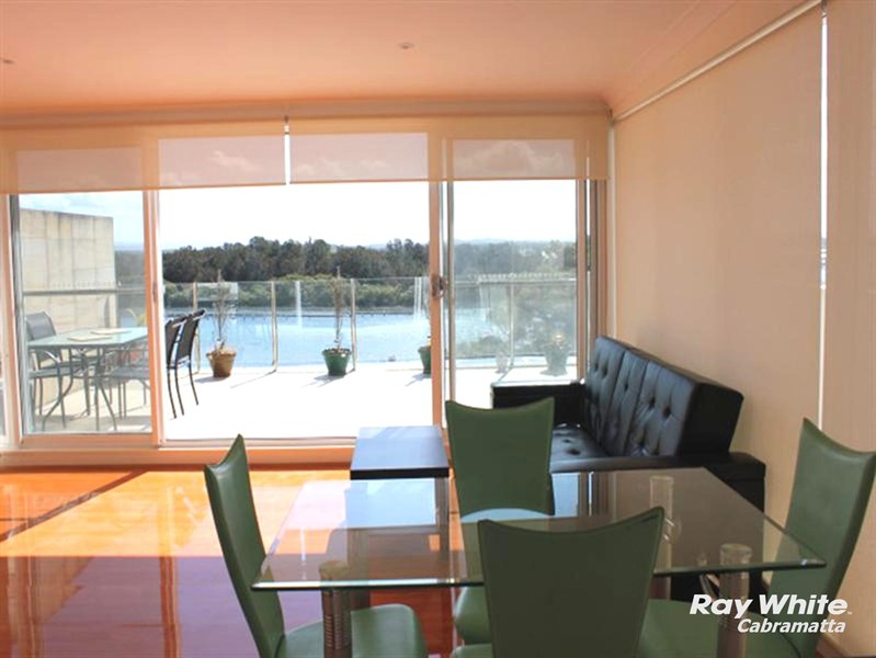 Photo of 19/142-148 Little Street FORSTER, NSW 2428