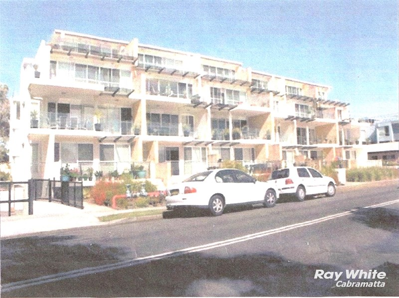 Photo of 20/142-148 Little Street FORSTER, NSW 2428