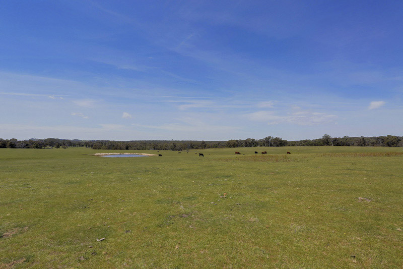 Photo of LOT 1 Wombeyan Caves Road HIGH RANGE, NSW 2575