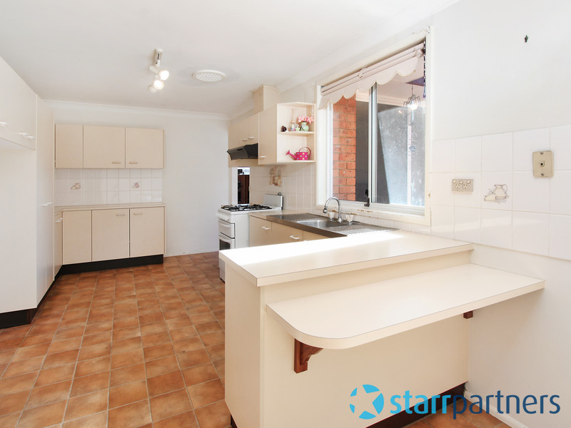 House | 12 Kawana Place, ERSKINE PARK, NSW 2759 3