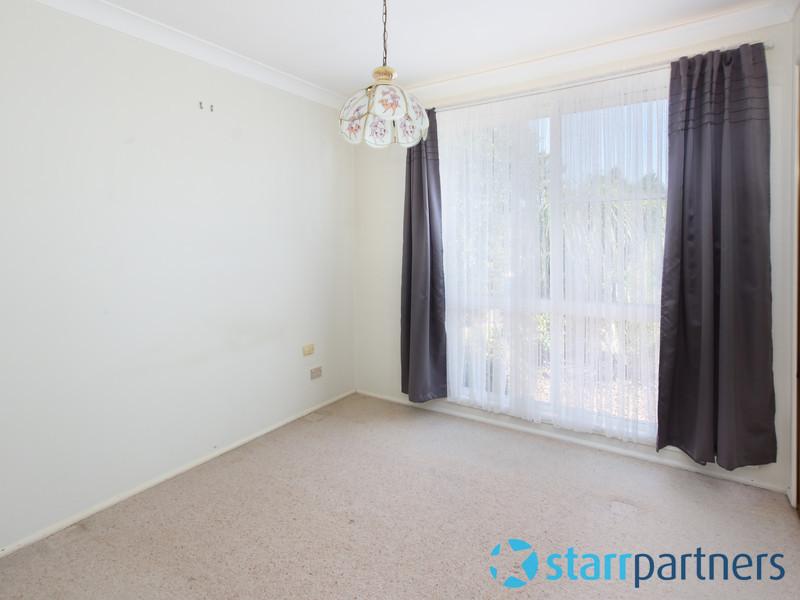 House | 12 Kawana Place, ERSKINE PARK, NSW 2759 5