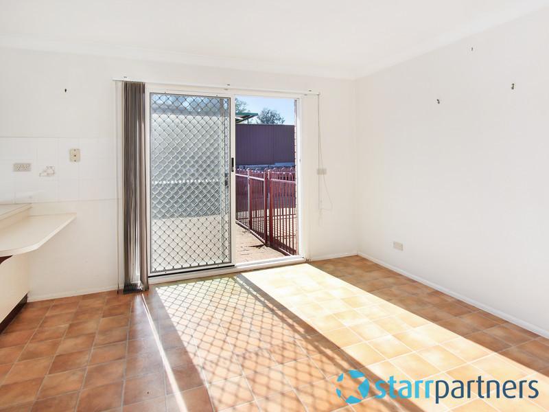 House | 12 Kawana Place, ERSKINE PARK, NSW 2759 6