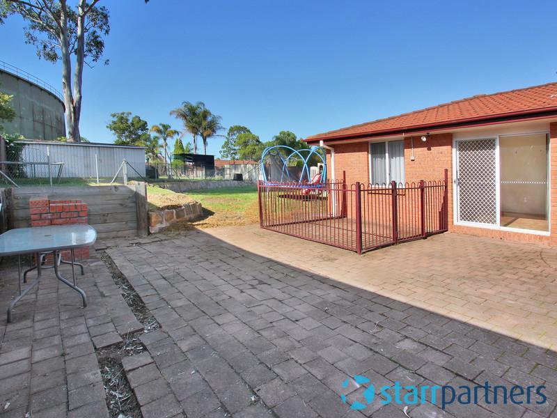 House | 12 Kawana Place, ERSKINE PARK, NSW 2759 7
