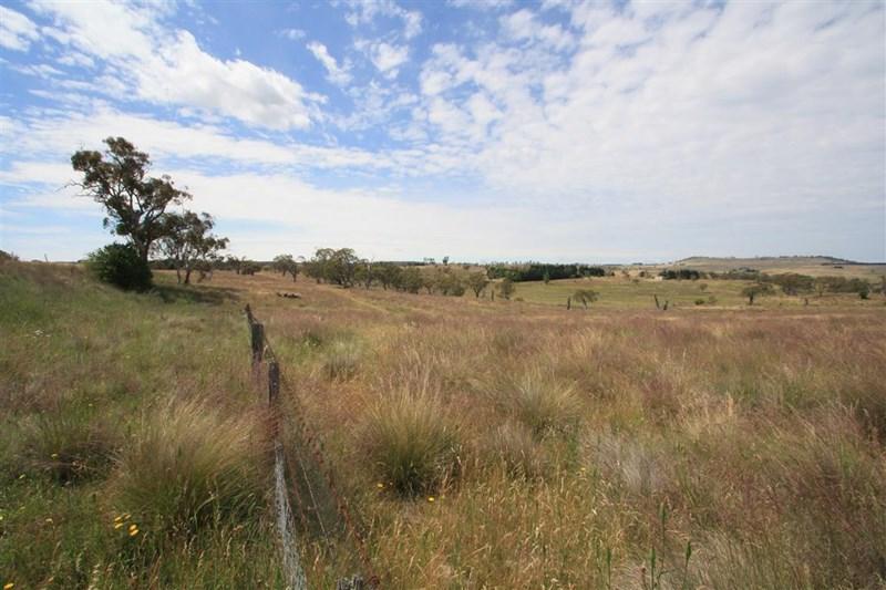 Photo of 5403 Monaro Highway NIMMITABEL, NSW 2631