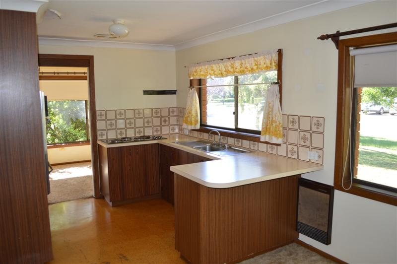 Photo of 4 Kent Place DUBBO, NSW 2830