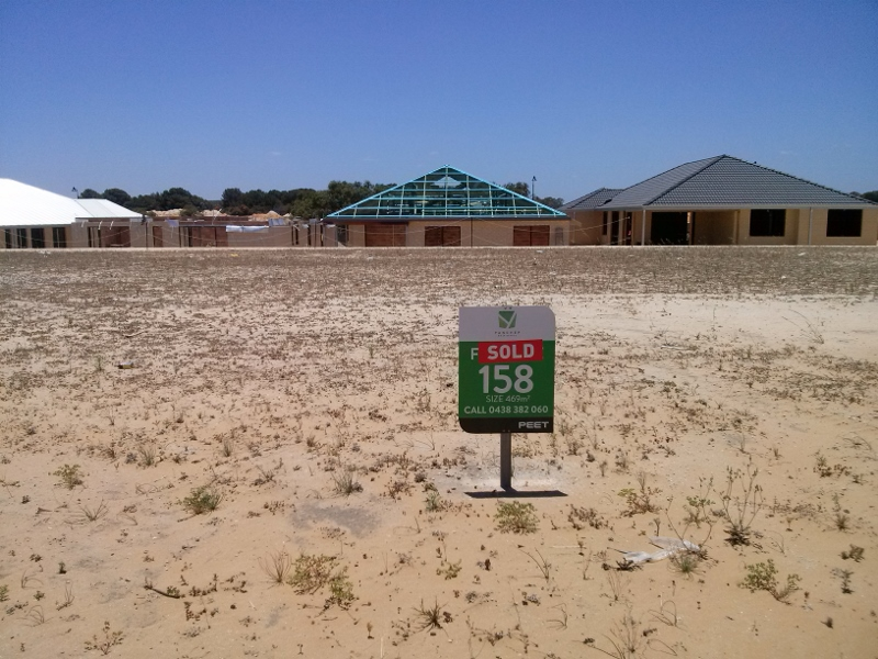 Picture of 4 FLYER STREET, Yanchep