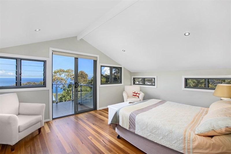 Photo of 2 Baden Street KILLCARE HEIGHTS, NSW 2257