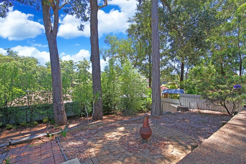 Photo of 20 Capricorn Avenue NARRAWALLEE, NSW 2539