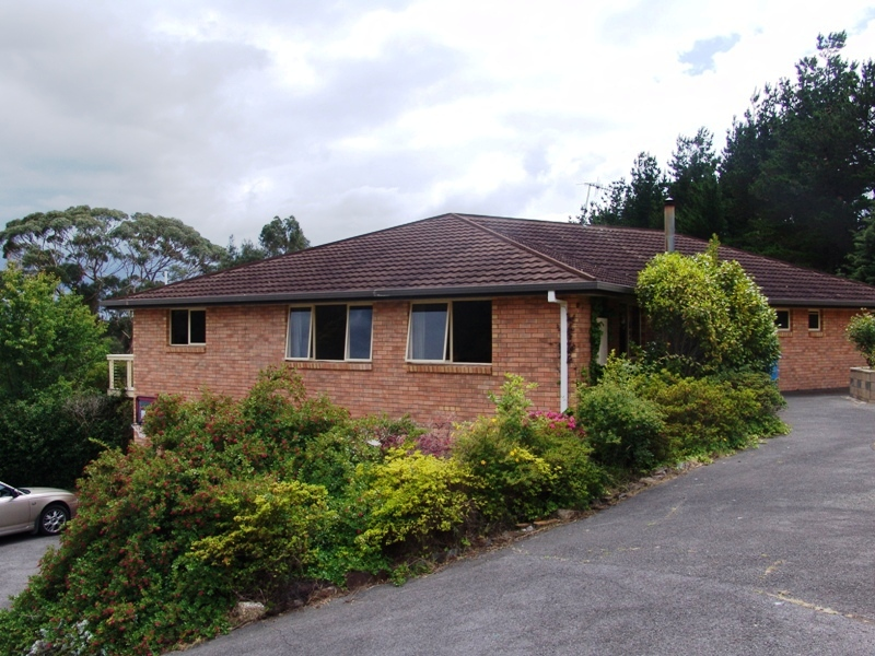 Photo of 55 Erythos Grove ST HELENS, TAS 7216