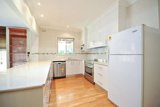 Photo of 131 Whylandra Street DUBBO, NSW 2830