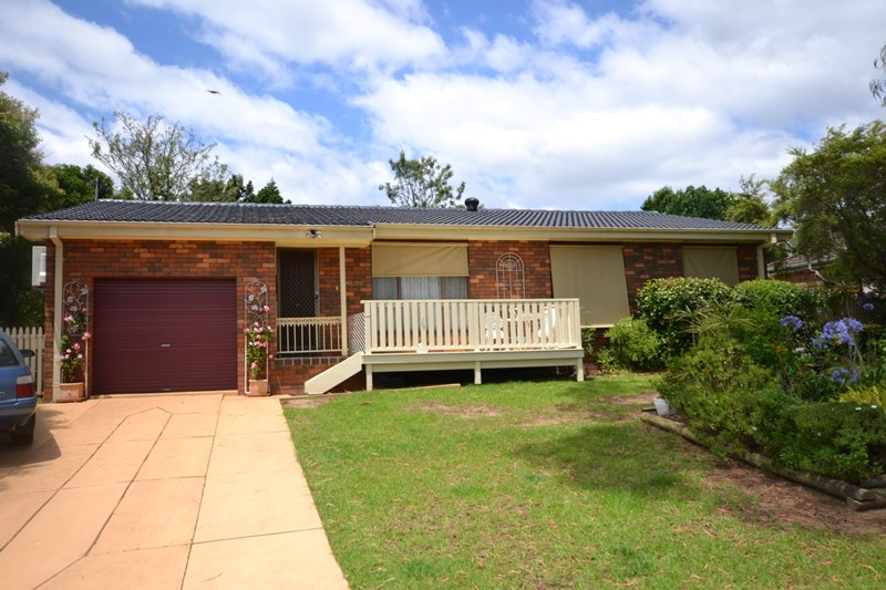 Photo of 24 Yeovil Drive BOMADERRY, NSW 2541