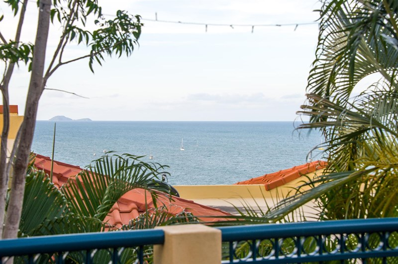 Picture of 21/14 Golden Orchid Drive, Airlie Beach