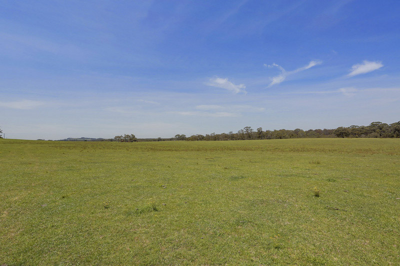Photo of Lot 4 Wombeyan Caves Road HIGH RANGE, NSW 2575