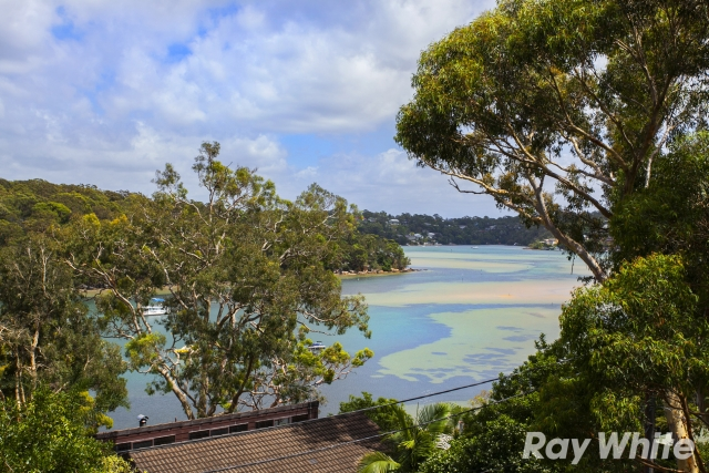 Photo of 82 Pacific Crescent MAIANBAR, NSW 2230