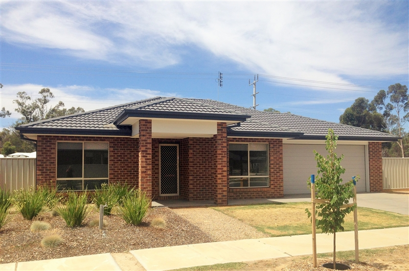 Photo of 5 Sampson Place MARONG, VIC 3515