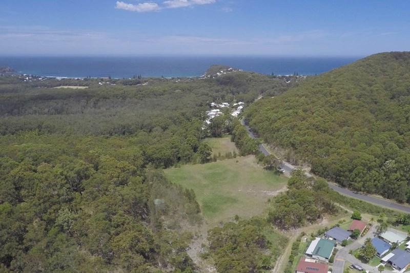 Photo of 295 Boomerang Drive PACIFIC PALMS, NSW 2428