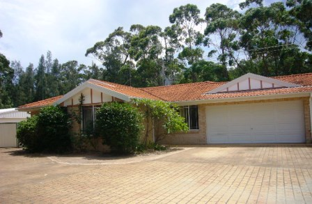 Photo of 7/2 Panorama Road ST GEORGES BASIN, NSW 2540