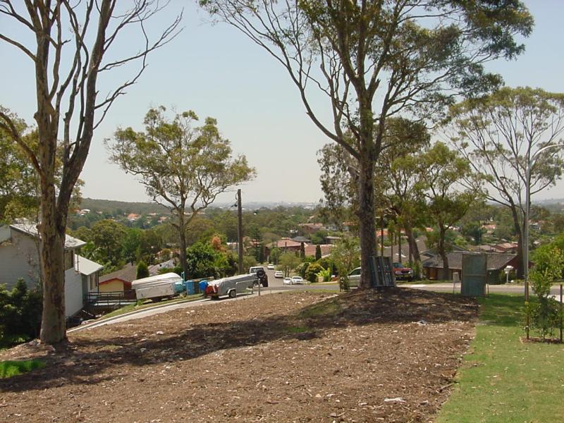 54 kuranda  cres kotara NSW 2289