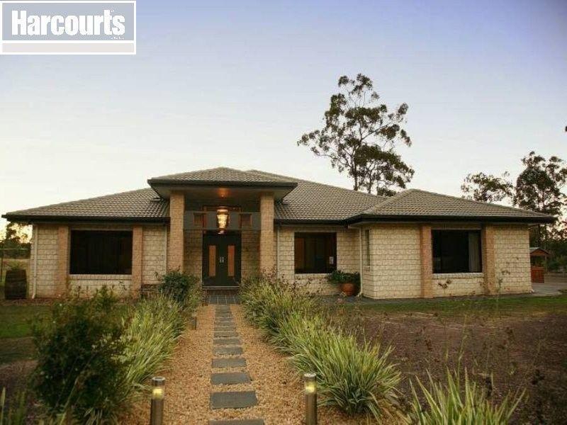 maryborough QLD 4650