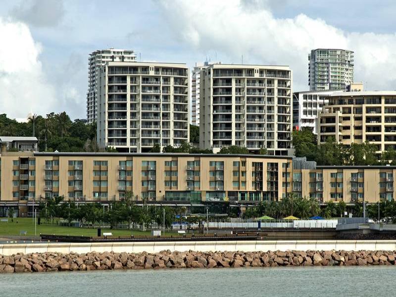 43/15 Esplanade DARWIN, Image 6