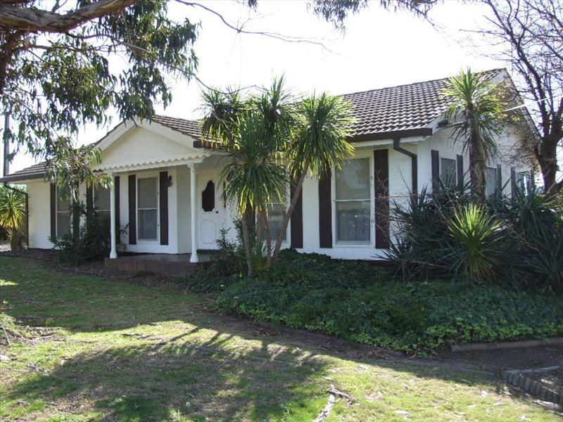 4 penguin street kingscote SA 5223