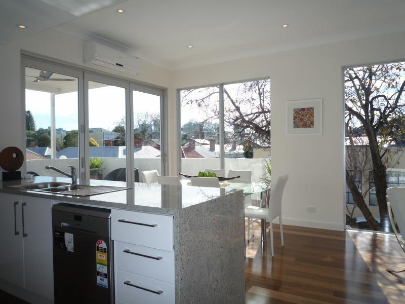 45-47 Ely Place, ADELAIDE SA 5000, Image 4