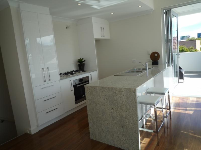 45-47 Ely Place, ADELAIDE SA 5000, Image 5