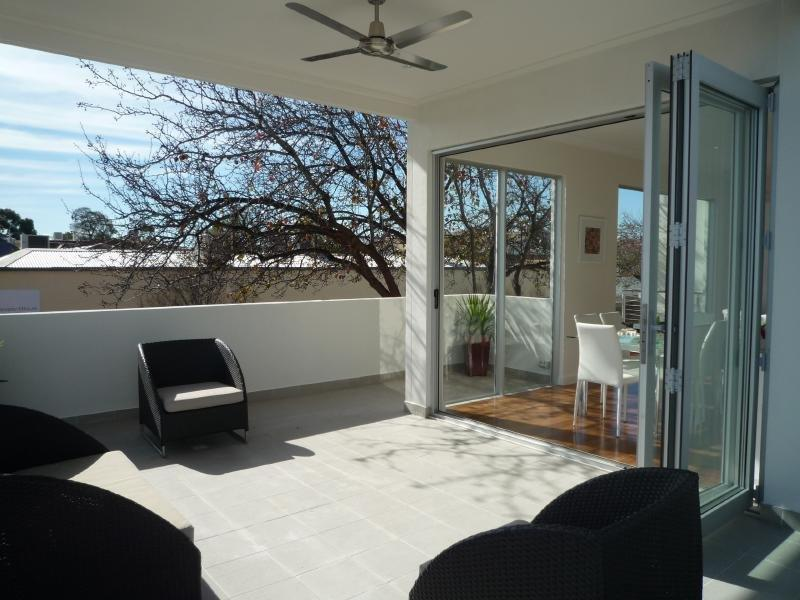 45-47 Ely Place, ADELAIDE SA 5000, Image 8