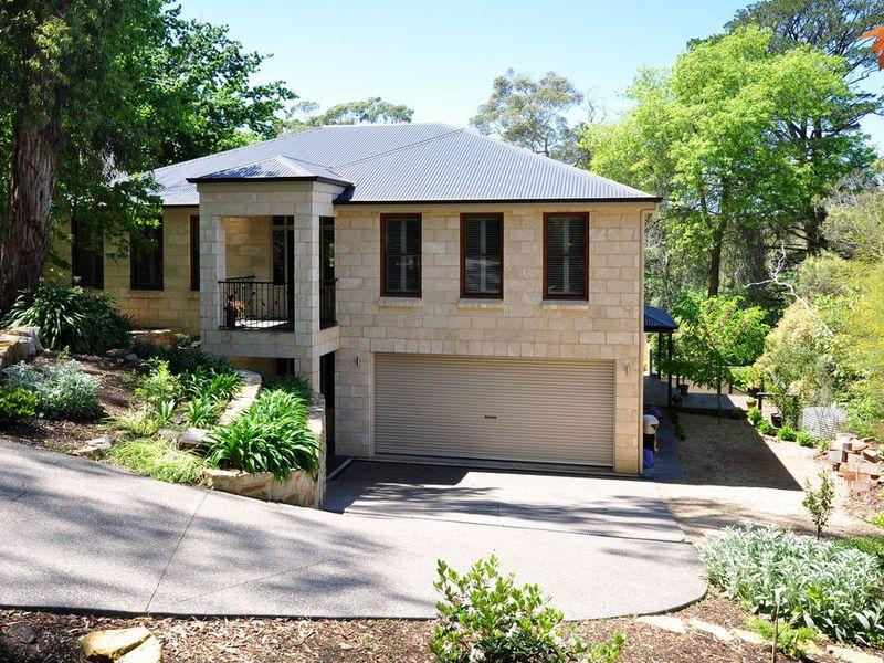 53 Sheoak Road, Crafers West SA 5152 - Sold House - 2009329876