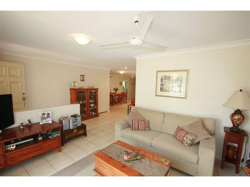 armitage court noosaville QLD 4566