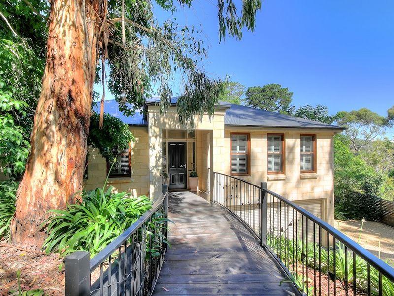 53 Sheoak Road, Crafers West SA 5152 - House for Sale - 2009479717