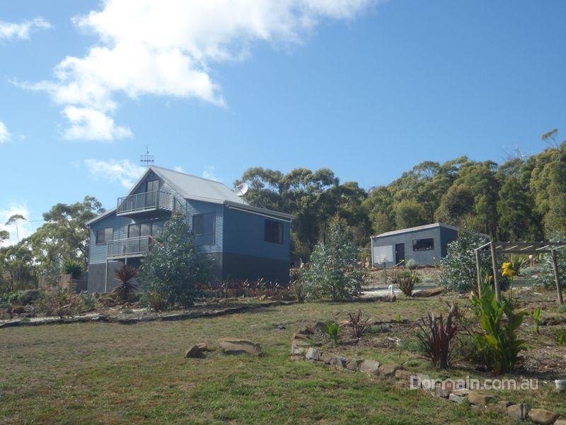 10 aitkins road pipers river TAS 7252