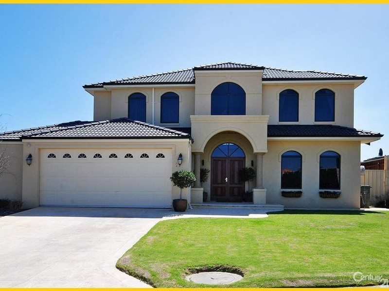 Picture of 19 Baton Rouge Drive, Mindarie