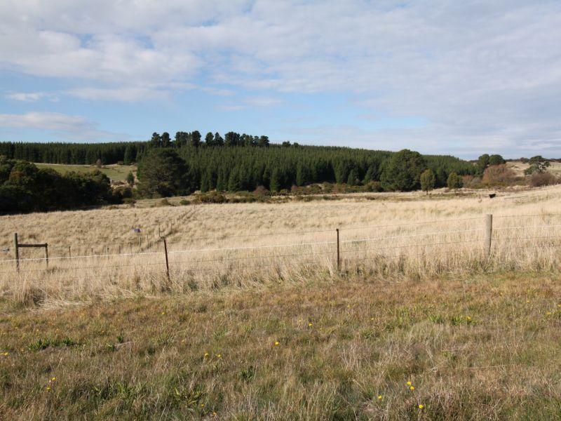 Photo of CA14,15,15 Four Star  Road Creswick, VIC 3363