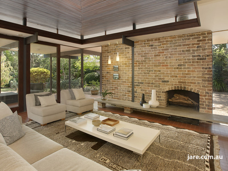 36 cleveland street wahroonga NSW 2076
