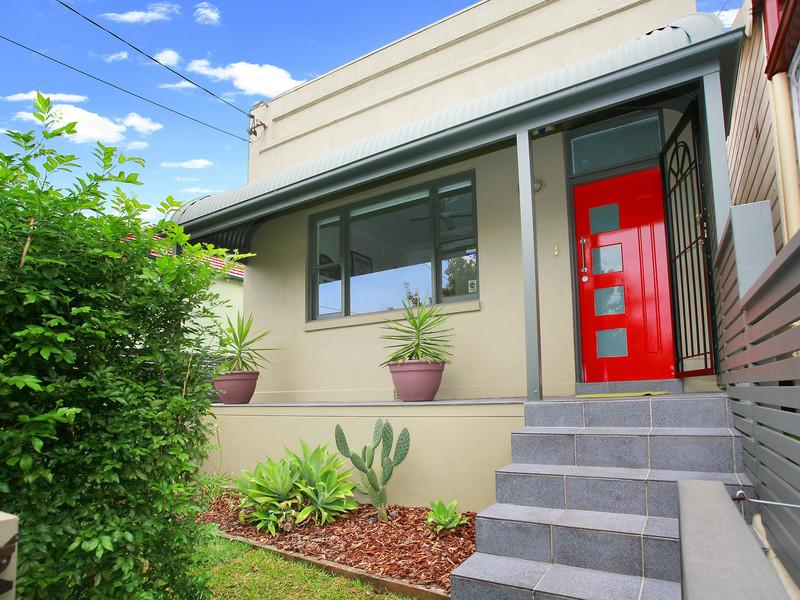76 cary street marrickville NSW 2204