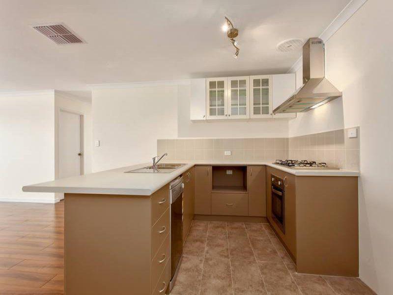 14A Erpingham Road, Hamilton Hill WA 6163 - Sold House - 2010355959