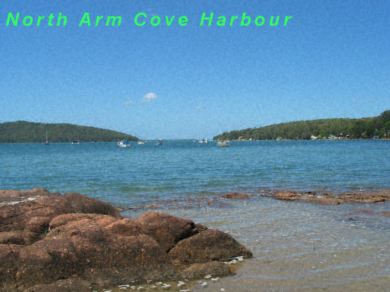 Photo of 00 Building Not Permitted Non Urban Investment Catalogue North Arm Cove, NSW 2324