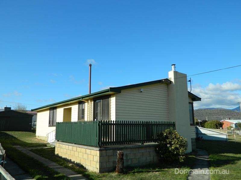 Picture of 8 Walker Cres, New Norfolk