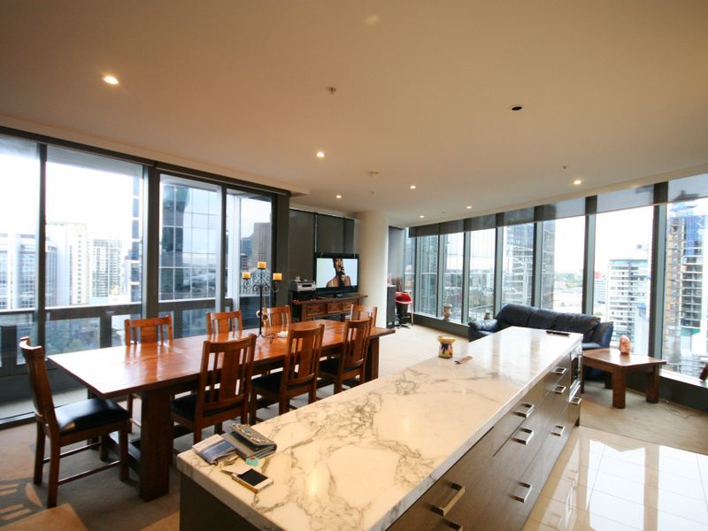 1 freshwater place southbank VIC 3006
