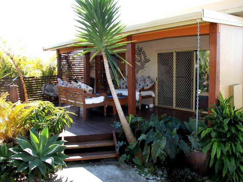 10 seaview street forster NSW 2428
