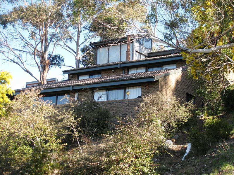 Photo of 2/18 Townsend Street Jindabyne, NSW 2627