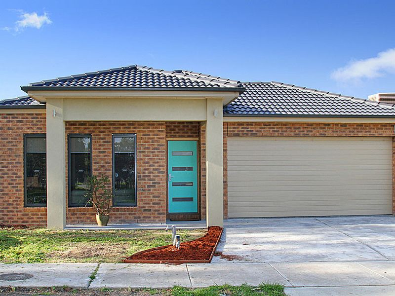 13 grattan street south morang VIC 3752