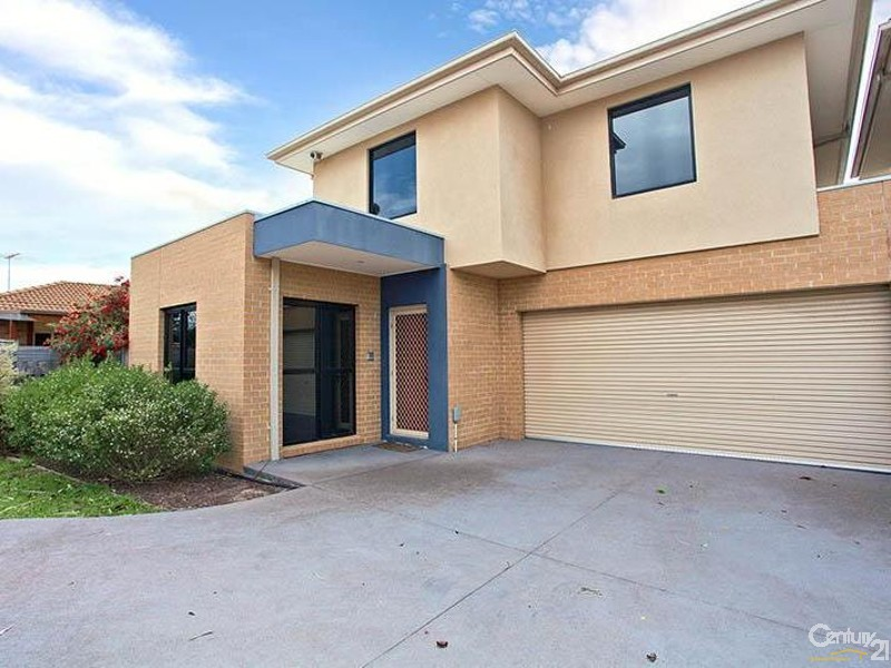 6/144-148 Wells Road, Aspendale Gardens VIC 3195 - Sold Townhouse ...