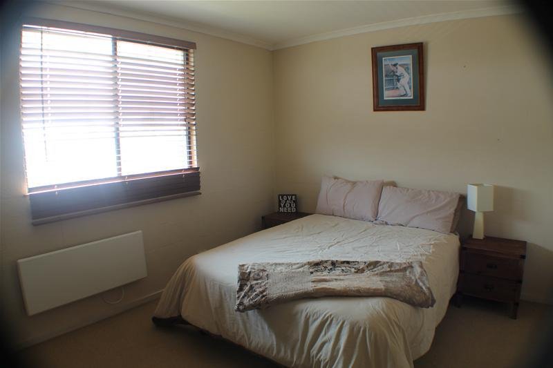 Photo of 2/9 Park  Road Jindabyne, NSW 2627