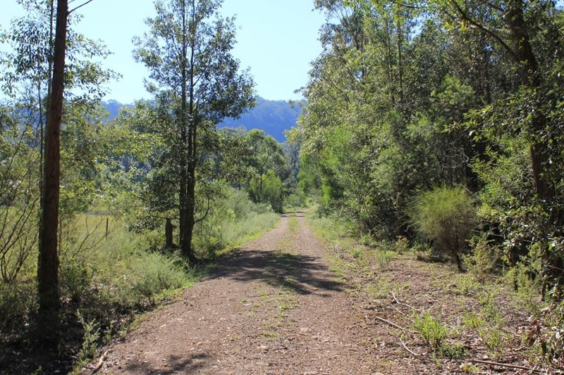 Photo of 374 Bugong Fire Trail Kangaroo Valley, NSW 2577