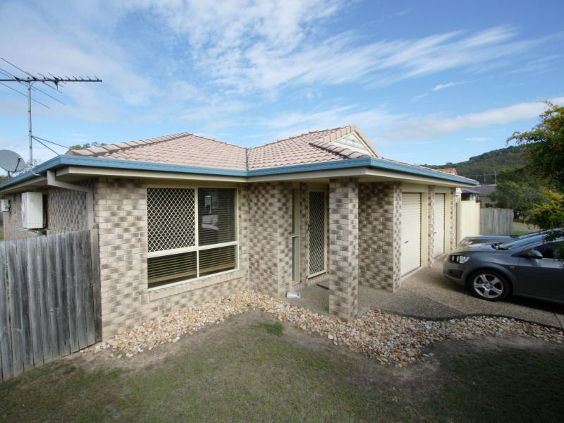 Picture of 43 Lennon Drive, Windaroo