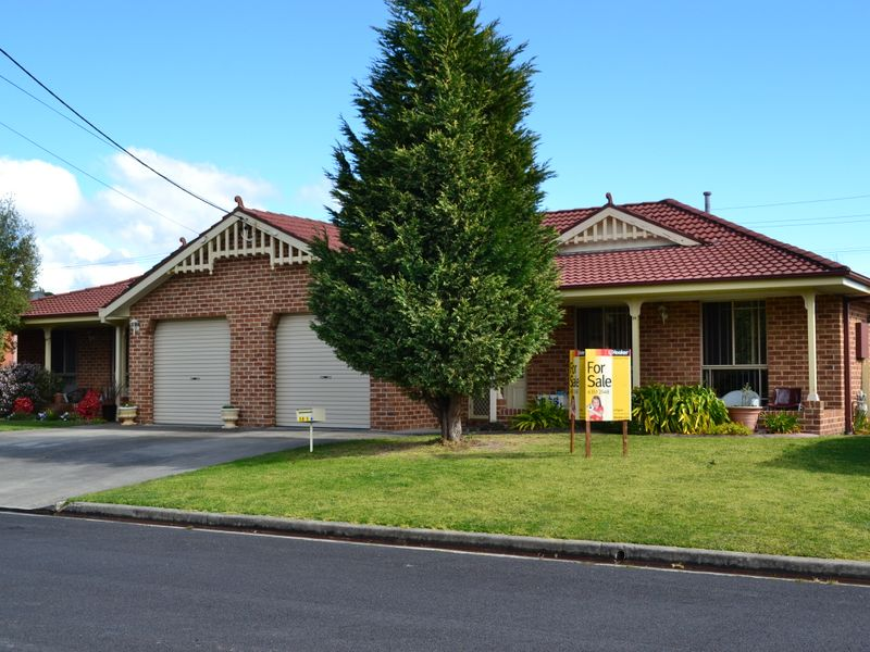 Picture of 1/14 Proto Avenue, Lithgow